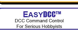 CVP Products DCC Command Control for Serious Hobbyists